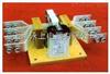 JD3-100/23漏电继电器产品价格