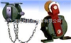 SLLJC-I,SLLJC-II料流检测器,料流检测装置,料流开关