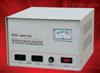 SVC-1000VA单相稳压器(上海永上电器有限公司021-63516777)