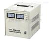 SVC-3000VA单相稳压器(上海永上电器有限公司021-63516777)