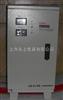 SVC-10KVA立式单相稳压器(上海永上电器有限公司021-63516777)