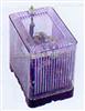 DT-13Q/254同步相序继电器产品价格