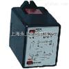 AFR-1液位继电器产品价格