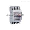 DF-96A、B、C、D液位控制继电器产品价格
