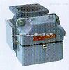QJ1-80气体继电器产品价格