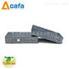 台湾制造KE200U USB键盘鼠标 VGA kvm延长器