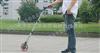 北京手推式测距仪/轮式测距仪/数字显示测距轮价格