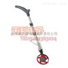 北京Z便宜的手推式测距仪/轮式测距仪代理商