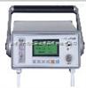 SF6分解物分析儀TES-2000F型(圖片)