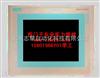 上海浙江安徽无锡5.7寸触摸屏TP170A黑屏维修