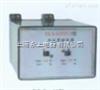 DLS-44F/8双位置继电器厂家(上海永上继电器厂)