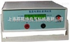 FECT2013A直流電源紋波測試儀