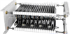 ZX18-0.4,ZX18-0.56,ZX18-0.8,ZX18-1.1不锈钢电阻器