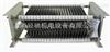 ZX26-2.5,ZX26-3.3,ZX26-4,ZX26-5不锈钢电阻器