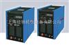 ZX7-250,ZX7-315,ZX7-400 逆变直流弧焊机/电焊机