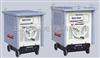 BX1-400-2,BX1-500-2,BX1-630-2交流弧焊机
