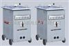 BX3-400-2交流弧焊机,BX3-630-2交流弧焊机
