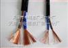 RVV电缆; RVV护套线