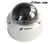 标清网络半球摄像机,家庭安防监控设备,智能家居