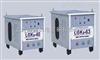 LGK8系列空气等离子弧切割机,LGK8-40等离子弧切割机