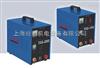 TIG-160S逆变式氩弧焊机,TIG-200S逆变式氩弧焊机