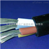 长期供应 mz橡胶电缆 mz煤钻电缆