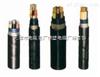 【批发价】销售ZRVV22铠装阻燃电缆