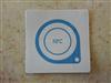 NFC Tag 、NFC电子标签,Ntag 203 NFC 标签