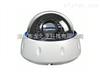 監控攝像機高清參數水平清晰度為700線