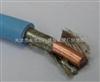 批发价销售//NH-VV耐火电力电缆