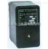 ZJ1-2中间继电器产品价格