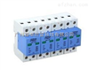 ASP FLD1-80/4广州雷泰防雷器ASP FLD1-80/4  FLD2-40/4
