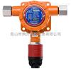 无锡氮气气体探测器 无锡氮气泄漏报警器
