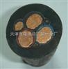 煤矿用电线电缆/矿用电缆/矿用橡套电缆