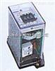 JD-1A、1B、1C电压继电器产品价格