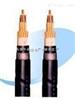 MKYJVP22  5*2.5  5*4煤矿用阻燃控制电缆