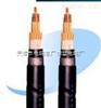 MKYJVR32电缆,MKYJVR32矿用电缆价格