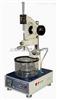 MY-2806F针入度测定仪