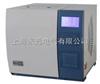 6890型气象色谱测定仪