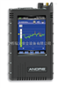REI ANDRE防REI ANDRE高宽频反探测器无线信号检测器