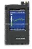 REI ANDRE防REI ANDRE高級寬頻反探測器無線信號檢測器