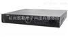 海康威视新款DS-7916HUH-F4/N混合XVR同轴16路高清监控硬盘录像机