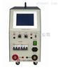 KD808蓄电池容量放电测试仪