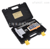 WG-15交流低零值绝缘子带电检测仪