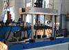 钢板弹簧疲劳试验机