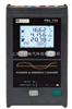 PEL 103 在线电能质量记录仪