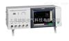 IM3590化学阻抗分析仪