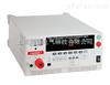 3153自动绝缘/耐压测试仪