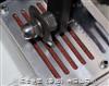 手套耐切割测试仪