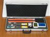 RX-HXQ无线高压核相器